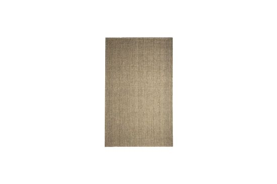 West Elm Jute Boucle Rug, from $39