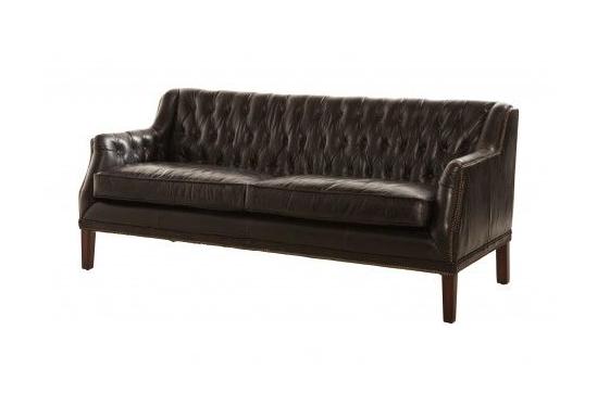 Jayson Home Maxwell Sofa
