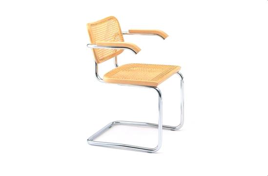 Design Within Reach Cesca Armchair