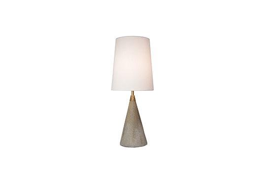 Macy's Regina Andrew Table Lamp