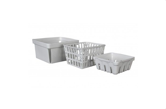 Jayson Home Farmers Market Baskets