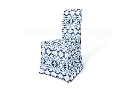 Bemz Harry Chair Cover