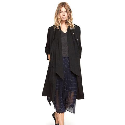 Anais Coat