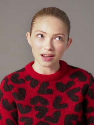 Tavi Gevinson Thinks Kanye West Always Ends Up Being Right