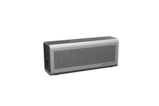 Best Buy Braven Speaker System