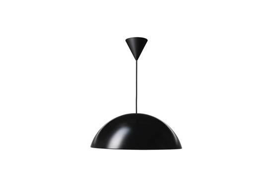 IKEA BRASA Pendant Lamp Shade