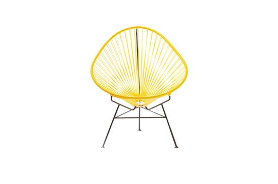 Y Living Acapulco Chair