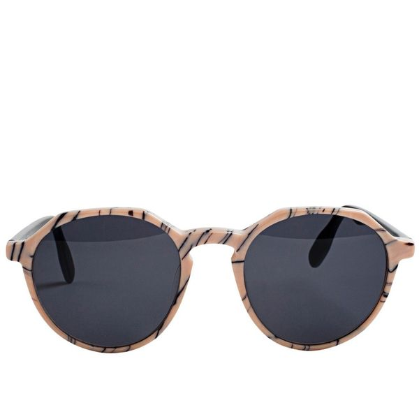 American Apparel Squire Sunglasses