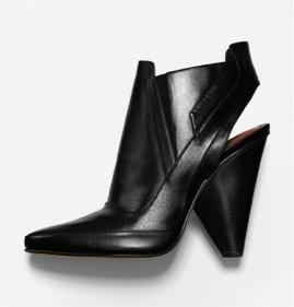 Derek Lam Derek Lam Tate Ankle Boots