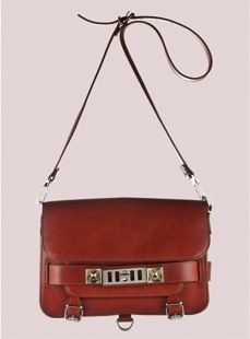 Proenza Schouler  PS11 Classic Bag