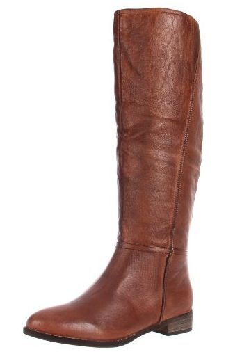 Steve Madden  Colaterl Knee-High Boot