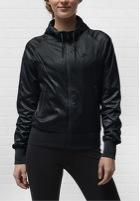 Nike  Nike Windrunner Jacket