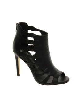 ASOS TRIBE  Shoe Boots