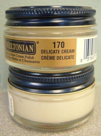 Meltonian  Delicate Cream
