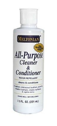 Meltonian All-Purpose Cleaner and Conditioner