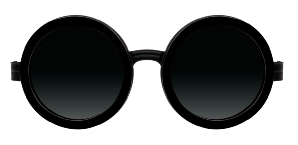 Moscot Carrington Sunglasses