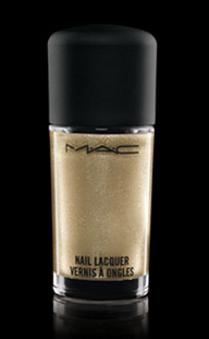 M.A.C. Nail Lacquer