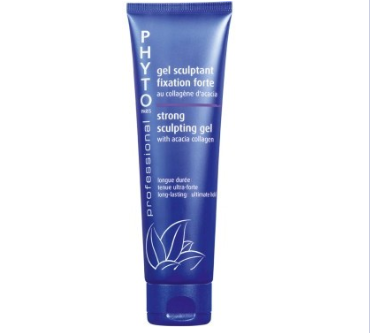 Phyto Professional Strong Sculpting Gel