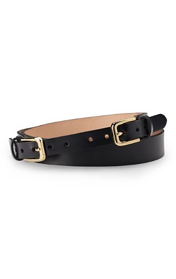 Theory  Gina Phuket Belt