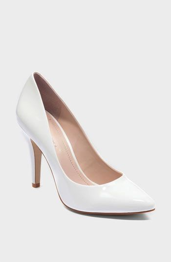 BCBGeneration Cielo Pumps
