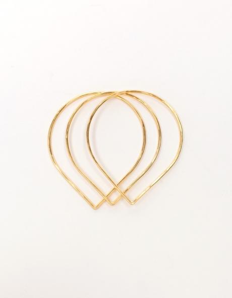 Fay Andrada  Suippo Bracelets