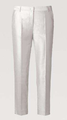 Gerard Darel  Shantung Trousers