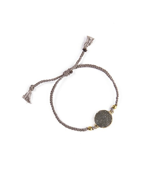 Mickey Lynn Sea Star Bracelet