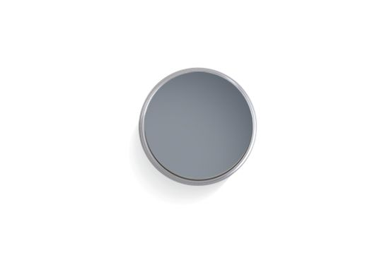 Ralph Lauren Tracery Gray Paint
