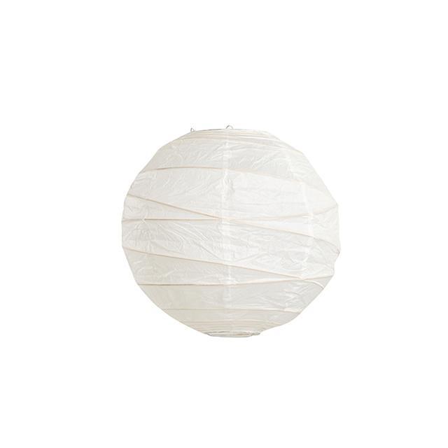 World Market Maru Paper Lanters