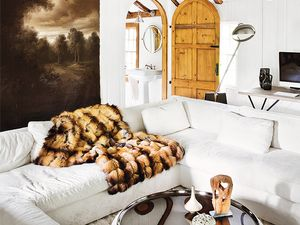 This Amazing Home Is a Lesson in Sophisticated Décor