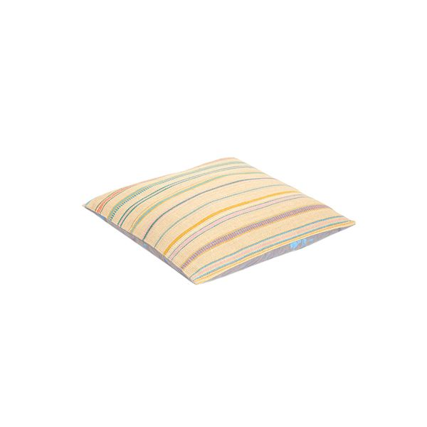 Urban Outfitters Lena Corwin X UO Ladder Floor Pillow