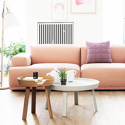 10 Cool Kid-Friendly Coffee Tables