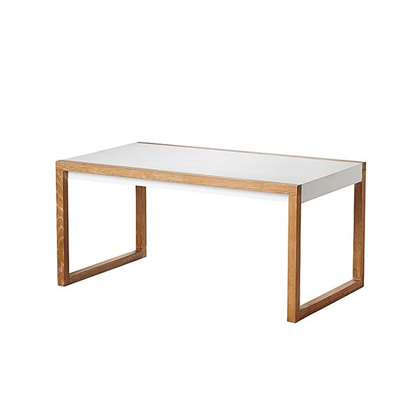 Serena & Lily Lark Play Table