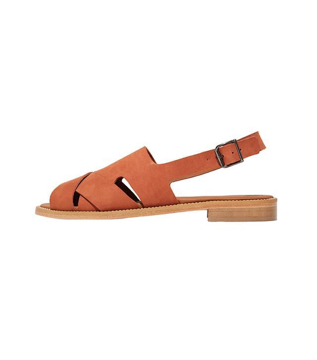 Rachel Comey Tuscola Sandals