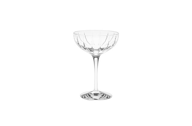 Williams-Sonoma Dorset Champagne Coupe