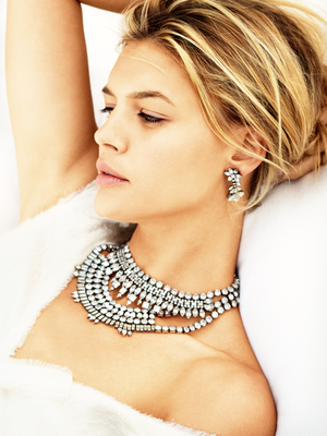 Dannijo Just Launched Bridal Jewelry, And It's As Cool As You'd Think