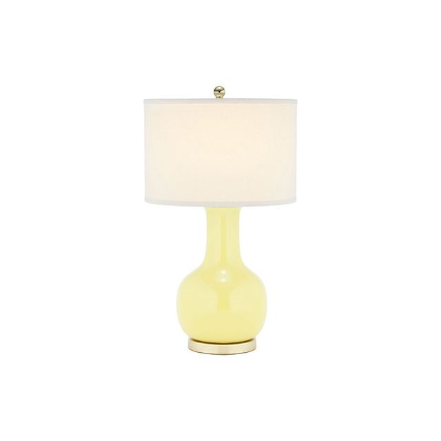 Wayfair Judy Table Lamp