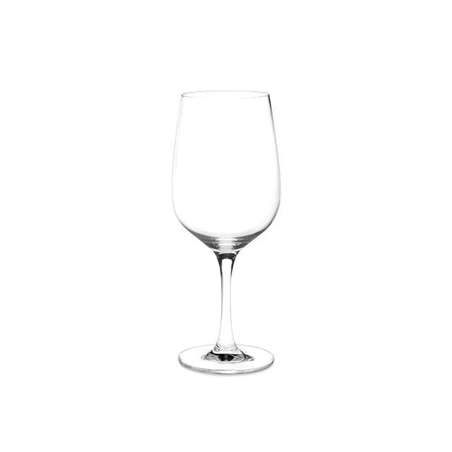 Schott Zwiesel Congresso Chardonnay Glasses