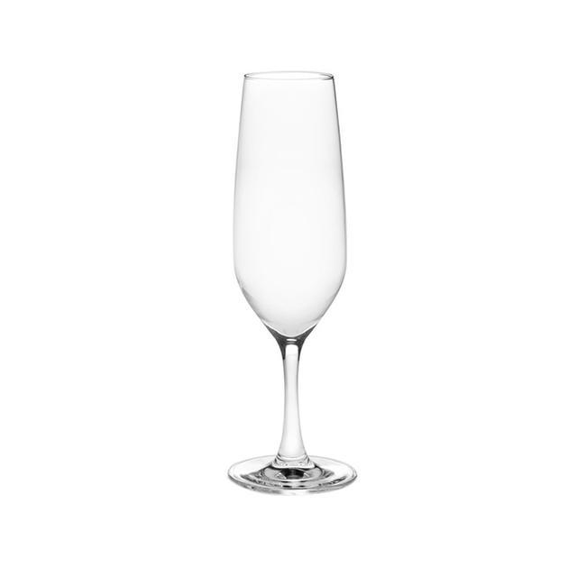 Schott Zwiesel Congresso Champagne Flutes