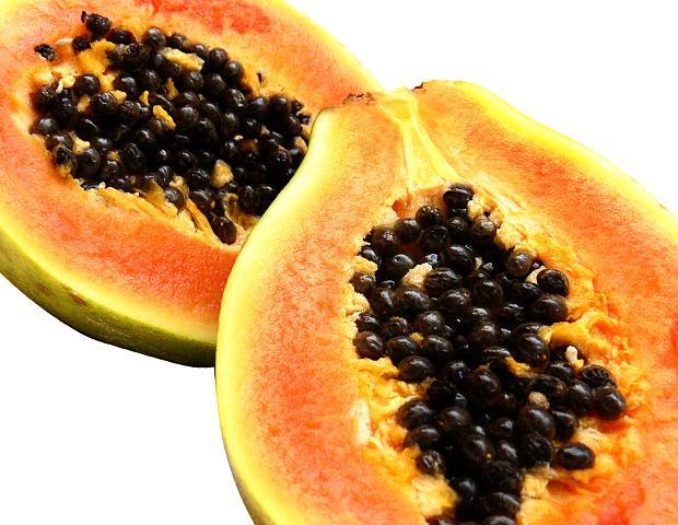 Why Aren't You Using Papaya Oil?