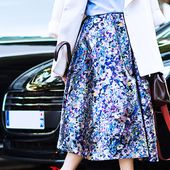 The Secret To Walking Gracefully In Heels: 7 Tricks That Work