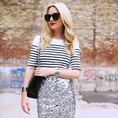 11 Brands Fashion Bloggers Love