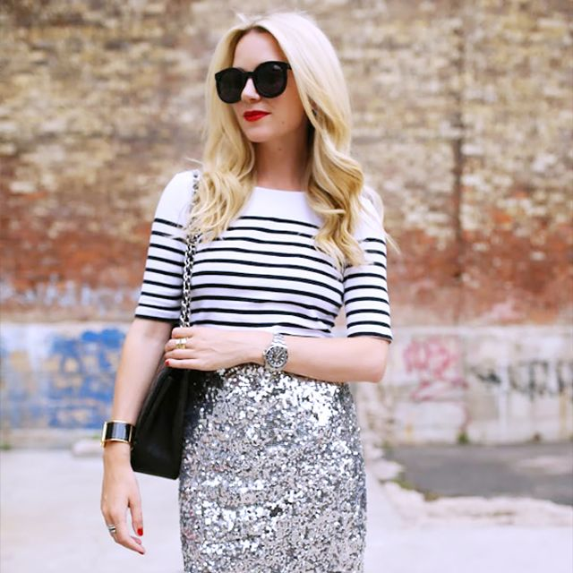 11 Brands Fashion Bloggers Love