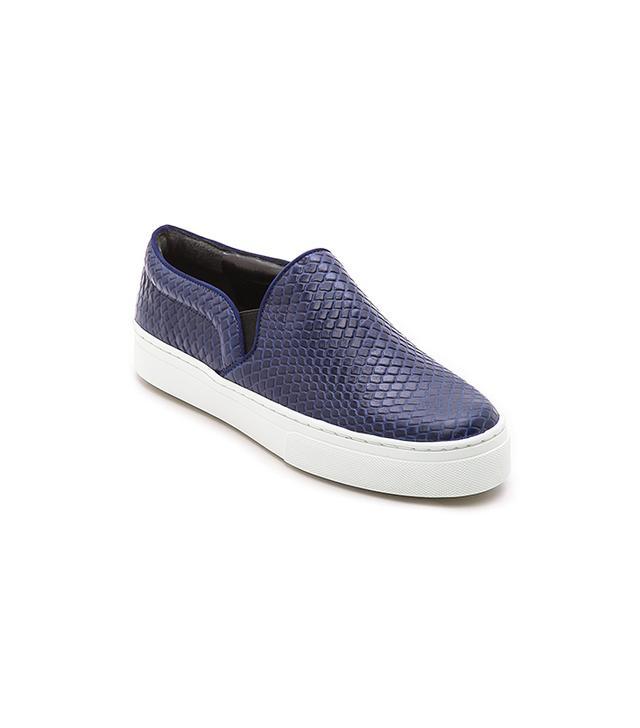 Schutz Amisha Slip-On Sneakers
