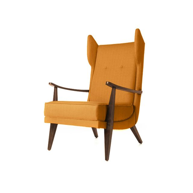 Thrive Carter Chair