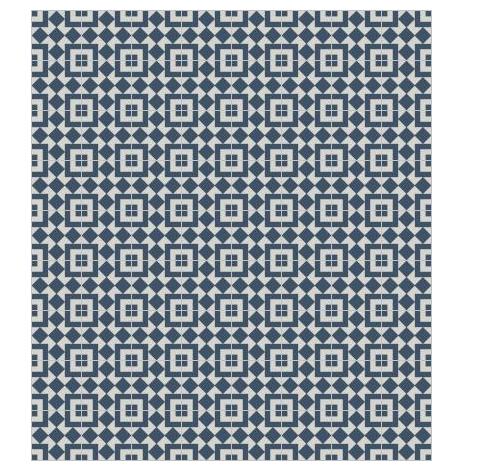 Granada Echo Tile