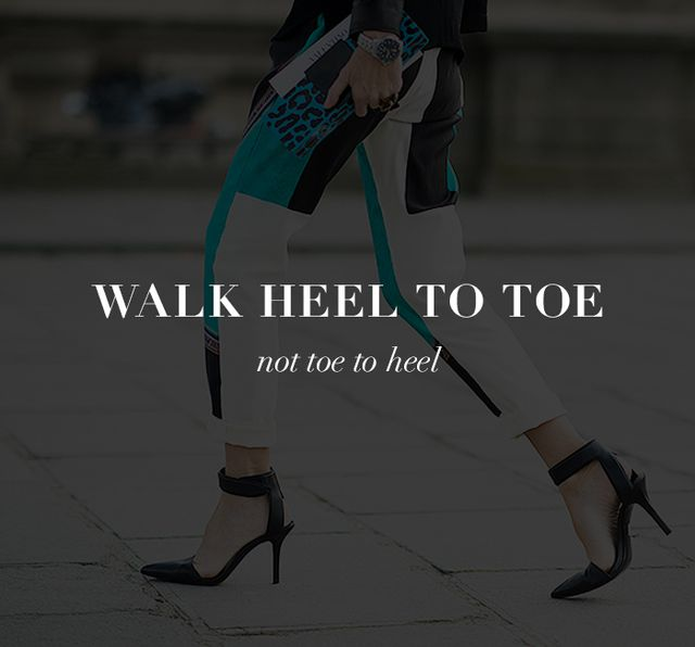 how-to-walk-in-heels