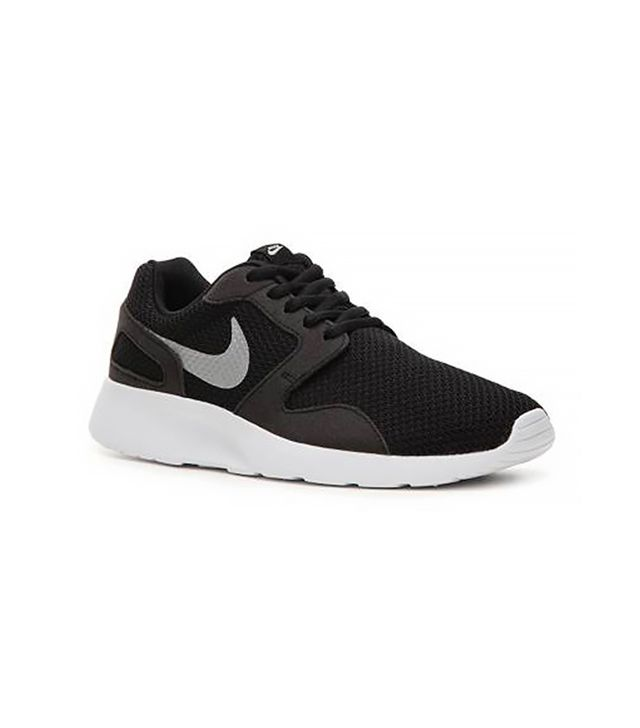 Nike Kaishi Run Lightweight Running Shoe