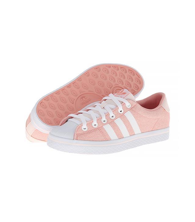Adidas Vulc Star Lo Sneaker