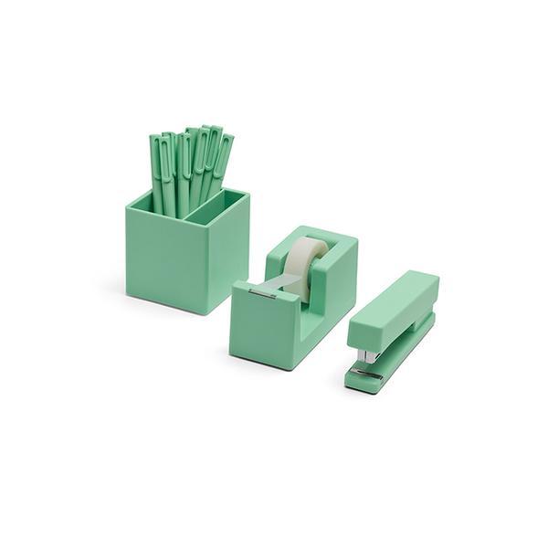 Poppin Mint Starter Set